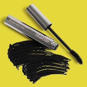 Other - 🆕️MAËLLE BEAUTY Above & Beyond Mascara in Black
